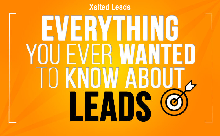everything you ever wanted to know about leads 1 - Network Marketing Cheat Sheets